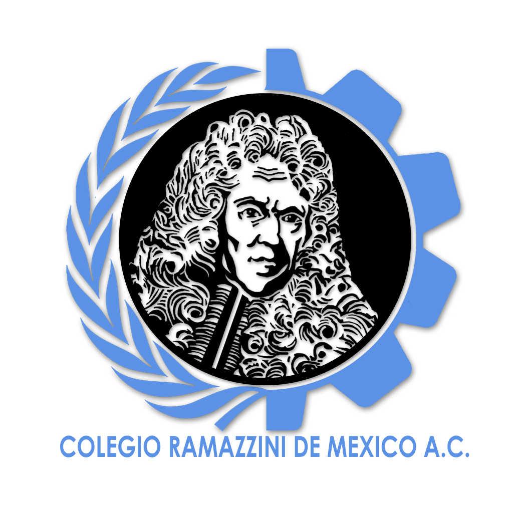 Logo_JoseAntonio_CRM_2