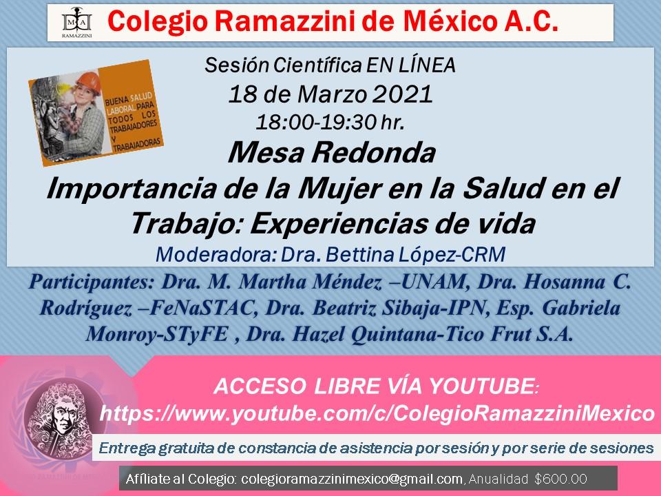 IMG-20210312-WA0012