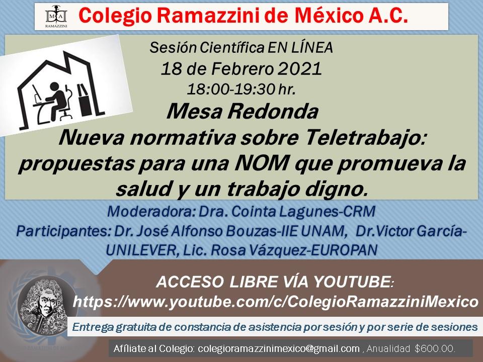 IMG-20210218-WA0005